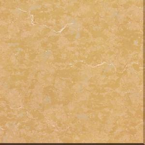 china building materials polished ceramic floor tiles price ...