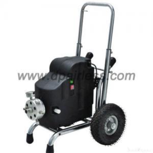 China Dp-6830 Airless Paint Sprayer on sale