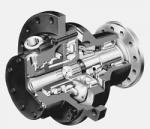 Motor de inducción Y2 0,24 HP-40 HP
