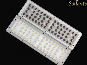 China High Power MCPCB 3528 SMD LED Modules Flood Lighting For Hypermarkets on sale