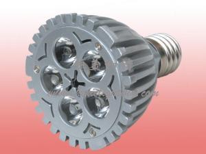 China LED Bulb (HX-J031-5) on sale