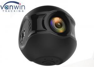 China High Resolution 2 MP HD Mobile DVR Recorder WIFI Car Camera 1080P , AUTO Mobile DVR on sale