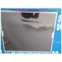 4PCS CCFL 19Inch 60HZ LCD TV Panel 1280*1024 M190EG01 V.3 5.0V Supply LCM