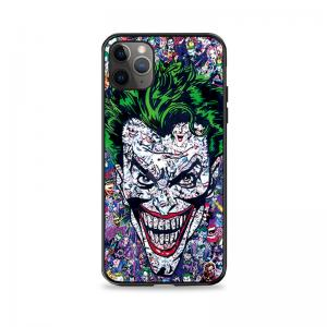 China 0.45mm PET Smart Phone Covers / TPU 3D Phone Cases For IPhone XS MAX on sale