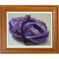 100 polyester sewing thread Fancy Yarn Knitting Yarn 40s/2