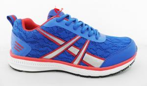China Customized Sketcher Sports Shoes Outdoor City Sports Running Shoes on sale