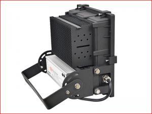 China Industrial LED Flood Lights Waterproof IP65 , 100w Outdoor LED Flood Light RGB on sale