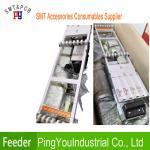 911000042 SMT Feeder Electronic Stainless Steel FS-V-SM For Samsung Machine