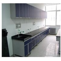 China Medical Laboratory Biology Lab Table , Hospital Laboratory Equipment on sale
