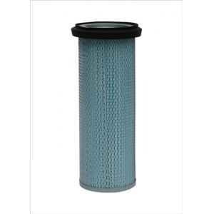 China Filtros de ar C1270 do gerador de Hepa do cartucho, polpa de madeira automotivo de filtro de ar 100% on sale