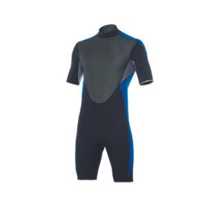 China Fashion women wearing neoprene suits,womens neoprene diving suits on sale