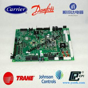 China control board 031-03630-001 motherboard on sale
