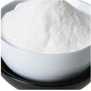 Quality MDMB-4EN MDMB2201 5cl-ADB research chemical 5CL-ADB white powder Mdpep high for sale