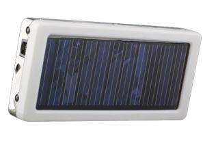 China rohs solar cell phone charger on sale