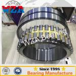 high quality cylindrical roller bearing rolling mill bearing stocks
