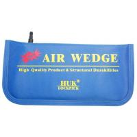 China Universal Auto Air Wedge, Professional Blue Airbag Reset Tool for Vehicle on sale