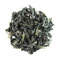 China China Oolong Tea from CN Tea Store Wu Yi Rou Gui on sale