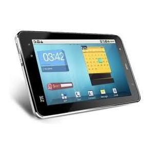 China  8GB TFT LCD 8 Inch Android 2.3 Tablet PC Capacitive with 3G WiFi Phone on sale