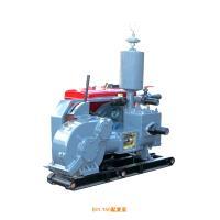 China Rock Drilling Machine