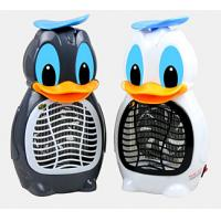 Hot Sale Electric Mosquito Killer