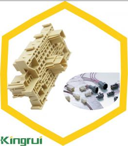 China China supplier & manufacturer mould parts on sale