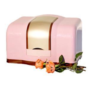 China Mini Flower Printer on sale