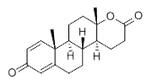Testolakton Male Enhancement Powder For Behandling av Brystkreft 968-93-4