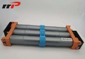 China 6.5Ah 14.4V Hybrid Car Battery Toyota Prius Gen 3 Prius Gen 2 202V NIMH Applied on sale