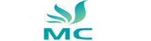 China Camas de hospital médicas manufacturer