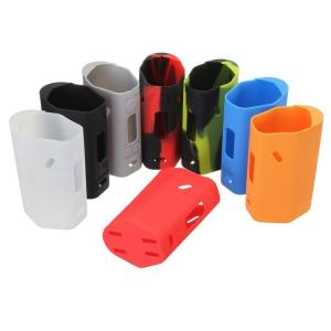 China Protective Silicone Consumer Electronics Accessories Reuleaux Silicone Case on sale