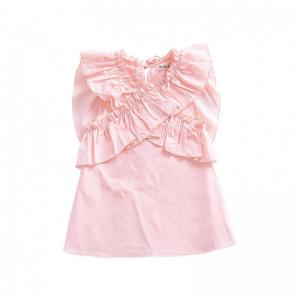 China Good Selling 1 Year Baby Girl Boy Dresses on sale