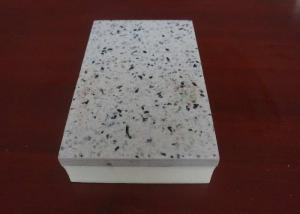 China Decorative Exterior Wall Insulation Boards External Wall Insulation Products Waterproof And Fireproof on sale