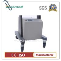 CE approved low noise oil-gree medical equipment medical air compressor BC200 for ventilator use
