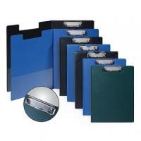 Clip Board File Folders