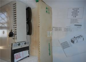 140CPU65260 Modicon Quantum PLC CPU 2 00lbs Weight 10 /2/ 4
