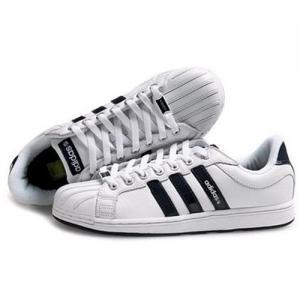China Adicolor men Shoes ( http://www.googletradeb2b.com/ ) on sale