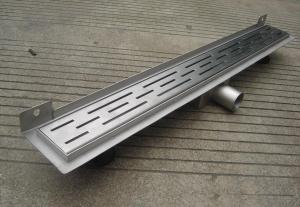 China Customized Size Steel Metal Fabrication Stamping / Bending Process For Furniture on sale