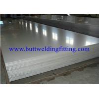 Offshore Platform Steel Plate API 2HGr50, 355EMZ, 450EMZ, S355G8 + M, A131 Grade A, A131 Grade AH36,A131 Grade FH32