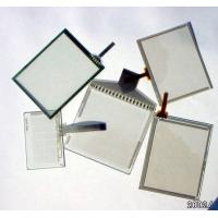 """Industrial 4.2"""" 5"""" 5.7"""" Tft Resistive Touchscreen Panel With Usb Interface"""