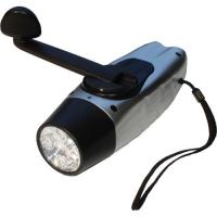LED Rechargeable 3 in 1 torch , power failure light night lamp