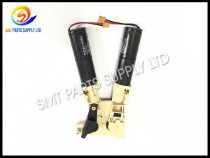China 402259410381 Maxon DC Motor 202751 4022  -594 - 10381 Philips Assembleon TTF Feeder(969839600197) on sale