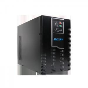China 1kva to 3kva Online Double Conversion UPS Transformer / 2.4kw Power Backup on sale