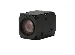 China Panasonic CCD Camera Module Analog 24x Super Dynamic Zoom for Supermarket on sale