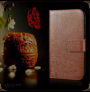China Wholesale Cell Case, iPhone 6 PU + PC Case, Retro Oracle Bone Script Style Stylish on sale