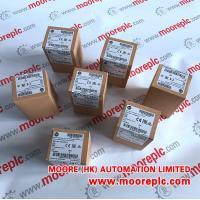 Allen Bradley Modules 2711-T10C15 2711 T10C15 AB 2711T10C15 Operator Interface