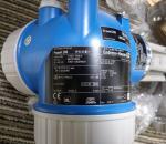 E+H ENDRESS+HAUSER ENDRESS HAUSER Vortex flowmeter/flow meter Prowirl F200 7F2B2F-BCACJB1ABSK DN250 10 With good price