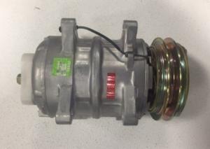 Auto parts ac compressor for GM 97078866 8-97078-866-3 8970778663