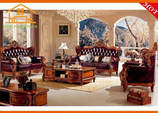 Natuzzi Leather Sofa Costco Bed