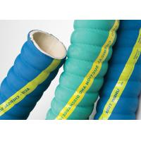 China 4SH Chemical Resistant Rubber Hose on sale