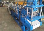 Popular Roller Shutter Door Design Roll Forming Machine,Rolling Door Machine Manufacturer